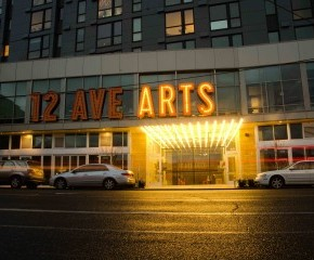 RE_POST: The State of the Arts: The Capitol Hill Arts District and Why it Matters